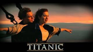 BSO - Titanic