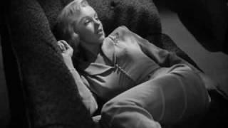 Marilyn Monroe en