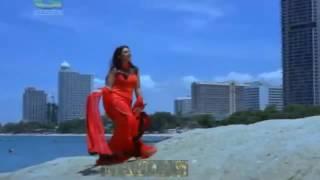 Bengali song 2016(1)