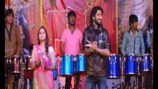 Rupiye Rame Ne Rupiya Maa  | Gujrati Lokgeet Song | Gaman Santhal | Meena Studio | Gujarati Sangeet