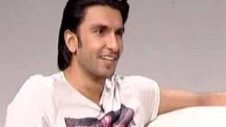 Ranveer Singh: Salman Khan has inspired me to be a dude, be cool & stylish - Exclusive interview