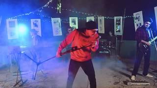 Jhoom Jhoom - Dastaan Official Music Video
