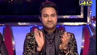 Voice Of Punjab Season 5 | Semi Final 4 | Singer | Harshdeep Kaur | Full Performance