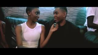 Scott - Chikondi  (ft. Chanda Mbao & Kaladoshas)