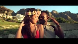 P-UNIT - L.O.V.E (OFFICIAL VIDEO)