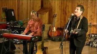 Steve Wynn -  Baby, We All Gotta Go Down.mp4