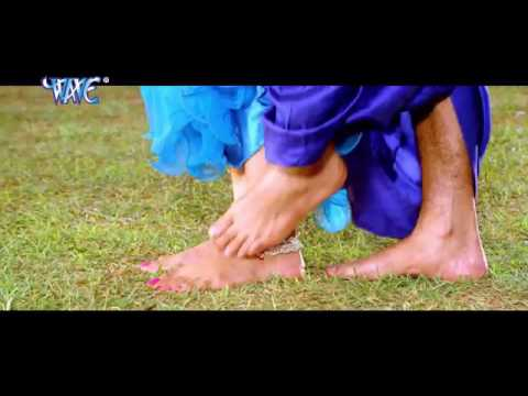 Xxx Mp4 Pawan Singh Videos 3gp Sex