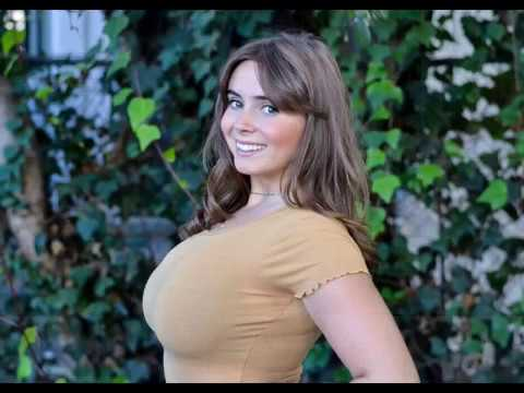 Xxx Mp4 Big Tits Girls In Tight Tops Photo Mix By PandesiaWorld 3gp Sex
