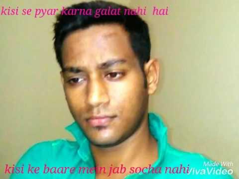 Xxx Mp4 Janvi Chheda Gopalia 3gp Sex