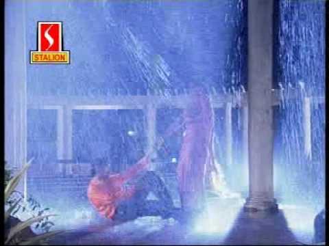 Xxx Mp4 Bengali Girl Hot Oriya Song Copyright By Stalion 3gp Sex