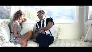 Shahrum Kashani - Hesse Khoobi OFFICIAL VIDEO HD