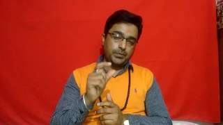 Lal kitab upay to Control Anger, Aggression, Krodh, Gussa