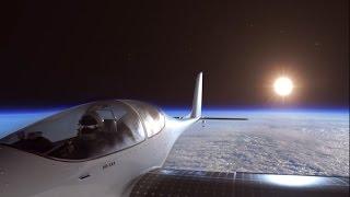 Airborne 12.01.16: New SecTrans, Trio NextGen Autopilot, WTO v Boeing