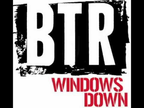 Big Time Rush - Windows Down [Full Version (Official)] + Downoald Link