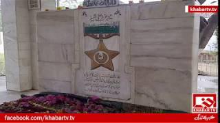 Major Aziz Bhatti Shaheed Story