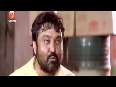 Xxx Mp4 হাহা এই ফানি ভিডিও দেখে দেখে হাসতে হাসতে শেষ Bangla Funny Movie Video 3gp Sex