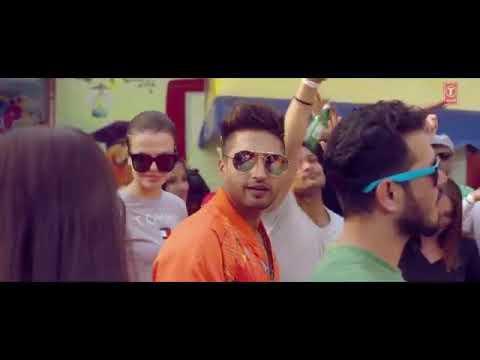 Xxx Mp4 Dil Vil Pyar Vyar Full Video Jassi Gill Nora Khan B Praak Jaani Badshah New Song 2018 3gp Sex