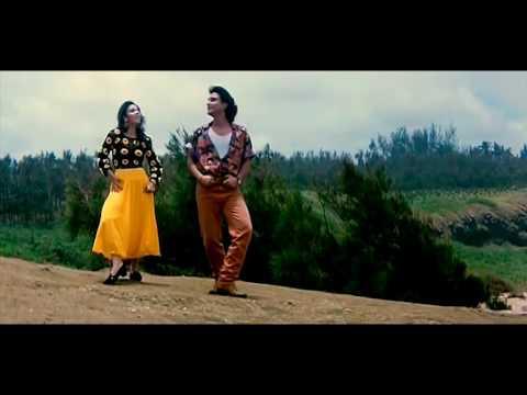 Xxx Mp4 Old Hindi Song Zara Zara Nice Dj 3gp Sex