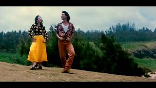 Old Hindi song zara zara nice. Dj