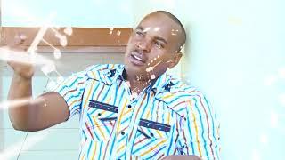 NII NI NGWENDA  BY NJAU WAHARAKA AND MUBEA(Official Video)