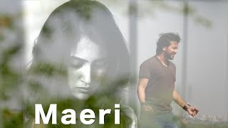 Maeri - Euphoria | Parleen Gill | Cover songs Hindi 2017 | Latest Bollywood video songs 2017