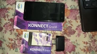 Swipe Konnect Grand RS-2799/- real Un boxing And Hands On Review 2017 BEST CHEAP SMARTPHONE