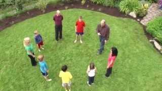 Focusing Fun for ADHD - Games to Help Kids Practice Focus