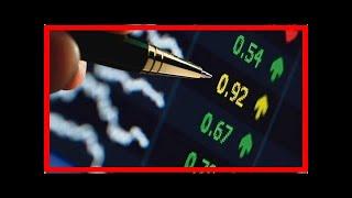 European markets decline on tensions