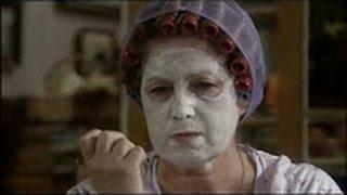 La Bonne Dame de Nancy - Téléfilm français (2016)