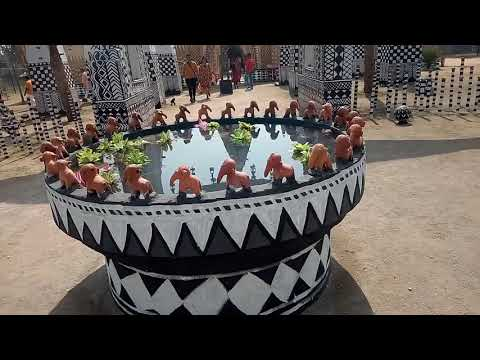 Xxx Mp4 Bhamuria Sorbojonin Durga Puja 2018 Purulia 3gp Sex