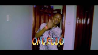 Omukodo by Ronnie Se -Official video HD