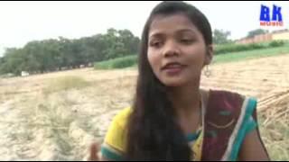 DP Yadav Sahil-Saat Nadiya Par Se
