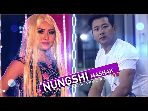 Xxx Mp4 Nungshi Mashak Roshan Raini Yumnam Official Music Video Release 2018 3gp Sex