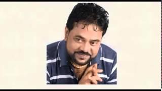 Ami Ar Karo Bhalobasha Chaina ((Andrew Kishore ))