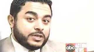 Muslim's Reaction to the Abu Ghraib Torture