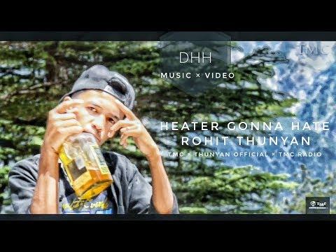 Xxx Mp4 Haters Gonna Hate Rohit Thunyan Official Music Video TMC Radio × Desi Tracks 3gp Sex