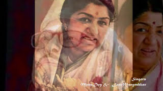 Din Albele Pyar Ka Mausam..Begunah1957_Lata_Manna Dey_Hasrat J _ S J..a tribute