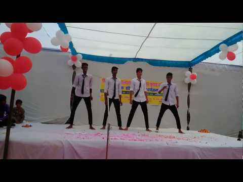 Xxx Mp4 Jai Ho Dance Video 3gp Sex