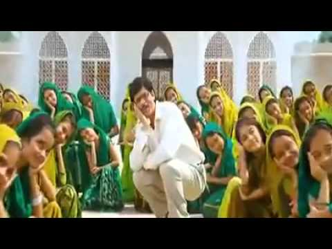 Xxx Mp4 Tujh Mein Rab Dikhta Hai Rab Ne Bana Di Jodi Movie 3gp Sex