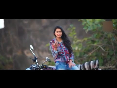 Xxx Mp4 કિંજલ દવે ઘટે તો જીંદગી ઘટે । Kinjal Dave । Ghate To Zindagi Ghate Latest Gujarati New Song 2018 3gp Sex