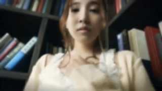 [관계] 19금 예고편 HARU (2014) trailer