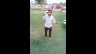 Sukhveer Singh Hip hop songs