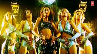 images Dandia Non Stop Remix Songs Part 1 Bollywood Song Mix