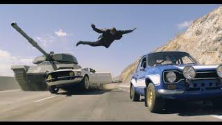 New Sci fi Movie - Engliish Action Moviees\Fun ny  Hoollywood Watch Now