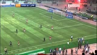 الاهلى 2-0 اورلاندو [نهائى دورى ابطال افريقيا + التتويج] [[المباراة كاملة]]