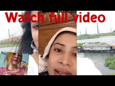 Xxx Mp4 Desi Lady Love Love Live Video 3gp Sex