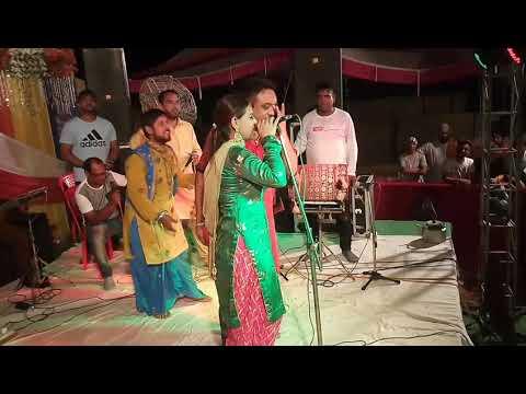 Xxx Mp4 Sucha Rangeela Mandeep Mandy Parminder Pinda 3gp Sex