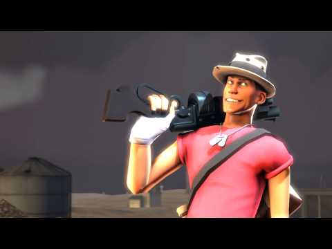 Xxx Mp4 Burglar Scout Tips His Hat To You 3gp Sex