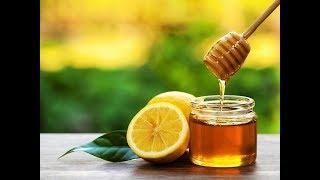 اليك ماذا يفعل الليمون والعسل فى الجسم ,والامراض التى يعالجها العسل والليمون !!