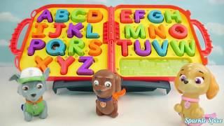 Doc Mcstuffins Pop Up Play Doh Superhero Finger Family Learning Colors for Children Paint Body